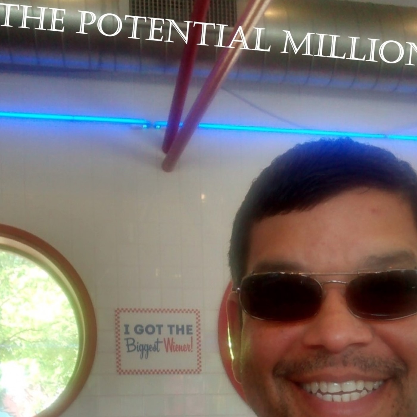¿Haz Alcanzado Tus Metas? Consejos para lograr…  Ep. 158 Potencial Millonario por Felix A. Montelara