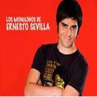 Lo mejor de Ernesto Sevilla