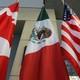 ¿Que es T-MEC? Tratado entre México, Estados Unidos y Canadá - HABLANDO DE NEGOCIOS CON AMIGOS