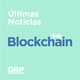 18 - Mayo - Noticias Blockchain
