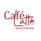 Café Latte-Un Amor Problemático