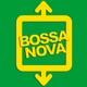 El Jazzensor 62. Bossa Nova 01: Verão, Praia e Mar