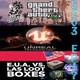 QPE SE03 EP017 Epic Games recibirá el BAFTA Senador de EE.UU. busca prohibir las loot boxes GTAV rompe otro record