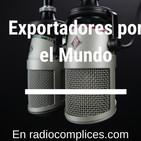 Estrategias y Oportunidades Colombia - España