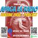 Apaga La Radio AÑO 2 Nº59 (04/07/2020)