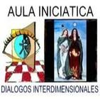 CONTRASTE ENTRE LA MUJER SOLA o CELIBE Y LA MUJER ESPOSA - MADRE (FISICA Y ANIMICAMENTE) en Diálogos Interdimensionales