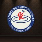Seminario de Induccion y Bienvenida - Parte 1 - Diamante Ejecutivo Ricardo Angel - 080219