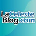 LCB Podcast: Episodio 7