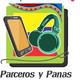 Especial del Cuarto Encuentro de los reporteros y reporteras de la Red Entre Parceros y Panas / Edición No. 11