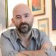 Música y cultura con Juan Feijoo, de Konpartitu