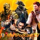 MeriPodcast 12x23: PS Now, Game pass y el futuro de los servicios
