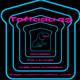 Toftada 23 ;El synthwave,Corgan tu antes molabas,las novedades ,las recomendaciones y los peaso temas de Fran