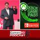 GamersRD Podcast #56: retiro de Reggie Fils-Aimé y la posible llegada del Xbox Game Pass a Nintendo Switch