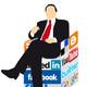 El impacto de las redes sociales en la política