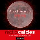 Noche de brujas, entrevista sobre el mit del Grial y las torres de vigilancia de Mallorca.
