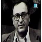 Juan José Saer — La palabra (TV)