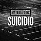 Episodio 6: Suicidio