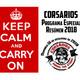 Corsarios - Lo mejor del 2018_Domingo 16 de Dic 2018
