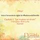 """#Domitila Capítulo 1: """"Las mujeres no sirven"""""""
