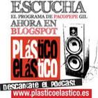 PLÁSTICO ELÁSTICO October 22 2014 Nº - 3.016
