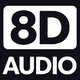 Música clásica en 8D - La quinta sinfonía de Beethoven (escuchar con auriculares)