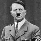 La historia al descubierto: Hitler, ¿un genio militar?