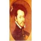 Pasaje de la historia 'Hernan Cortés'