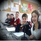 Programa 4 Noviembre 2012