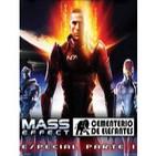 CdE - Mass Effect - Ep.7