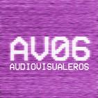 Audiovisualeros 3x06 - Pokémon Espada y Escudo | Le Mans '66 | Loba Negra
