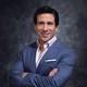 Ricardo rodriguez novoa - lidera tu negocio