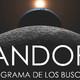 PANDORA 1X16: Secretos del Santo Grial y la Amanita Muscaria - Los Colores del Aura y su significado