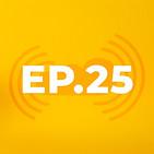 Episodio 25 #Podcastilusion - Facebook, Google y el uso de los datos de los usuarios
