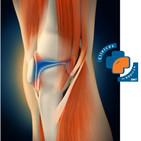 Cuanto cuesta un tratamiento en Clínicas de Rodilla BMT
