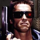 El Descampao - Entrevistas Bizarras 9 - Terminator