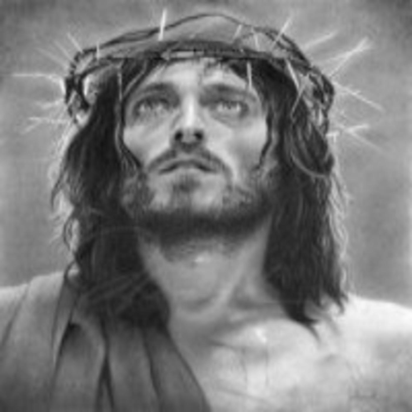 ¿Quién era realmente Jesús de Nazaret?