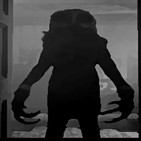 3 historias de terror x (relatos de horror)