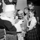 #08 - Especial Navidad - Domingo 20/12/2015