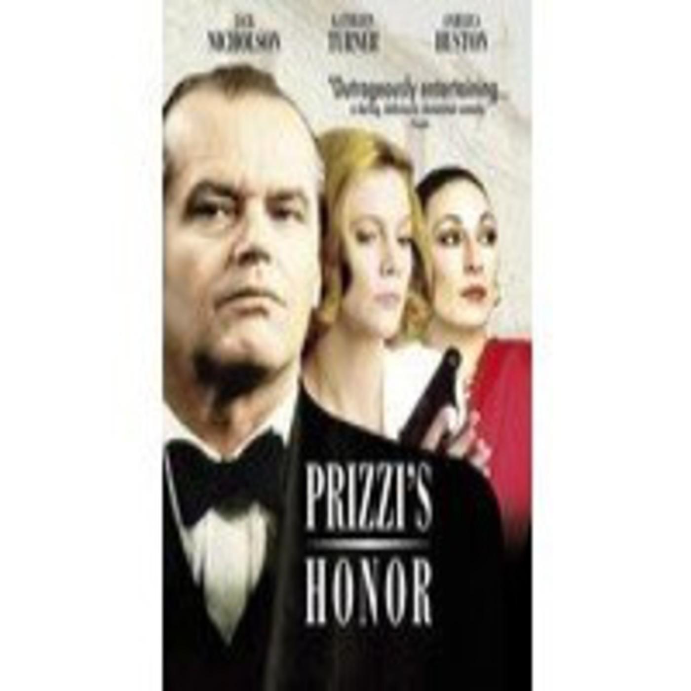 El Honor de los Prizzi (1985) QGEEC