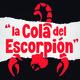 La Cola del Escorpión 59: Eternal Sunshine of the Special Mind