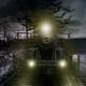 Voces del Misterio nº.646:Trenes fantasmas,casa encantada Maple Street,los encubados,ECM,Piri Reis,investigación directo