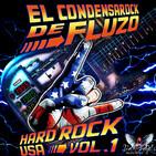 Hard Rock USA Vol.1
