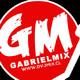 Retromix videomixes vol 1 - clasicos (gabrielmix all style vide0music)