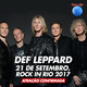 Def Leppard - Rock in Rio 2017 LIVE (Full Show).mp3