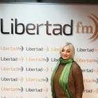 Piérdete y Disfruta (@PyDisfruta) con Pilar Carrizosa (16/10/19)