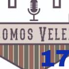 Somos Vélez Radio Nro 171