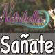 Nutribella - SAÑATE