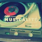 MUSICALITÉ #18 Edition - OSH