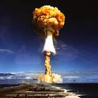 Guerra Nuclear en base a Provocaciones 20180204