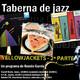Taberna de JAZZ - 3x36 - Yellowjackets, Parte II
